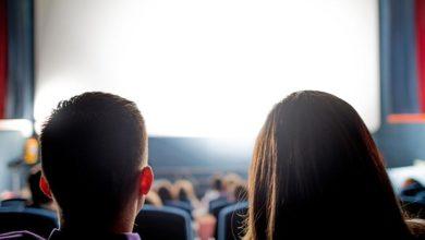 Photo of Кинотеатрларға автоматтандырылған «бірыңғай кинобилет» жүйесі қашан енгізіледі