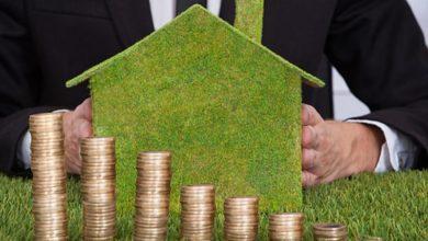 Photo of Агроөнеркәсіпте субсидия мен несие беруді толықтай қайта ұйымдастыру қажет – Төлеутай Рахымбеков
