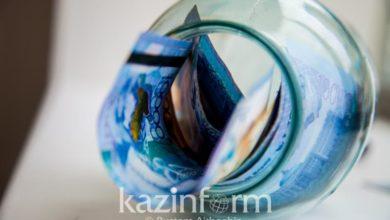 Photo of «Астана банкінің» екі салымшысы 10 миллиондық депозиттерін алуға асығар емес – ҚДКБҚ