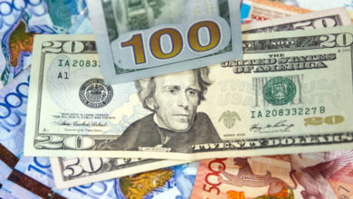Photo of Ұлттық банк өзгермелі ақша айырбастау бағамы режимінен бас тартпайды