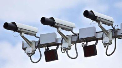 Photo of Республикалық маңызы бар жолдарға видеокамералар орнатылады