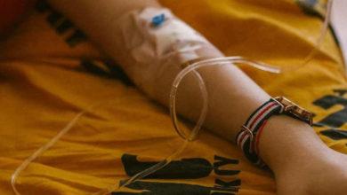 Photo of Шымкентте бүтін бір отбасы белгісіз заттан уланды: ең кішкентайы көз жұмды
