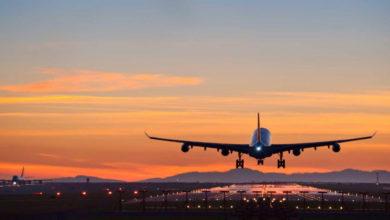 Photo of Казахстан принят в Европейскую конференцию гражданской авиации