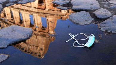 Photo of Как переживают пандемию казахстанцы за рубежом