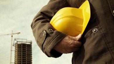 Photo of В столице планируют создать около 15 тысяч новых рабочих мест