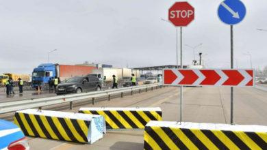 Photo of Как грузовому автотранспорту пройти зеленый коридор в Нур-Султан (видео)
