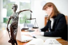 Photo of Казахстанцы могут обратиться в суд с любого гаджета