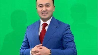 Photo of Дулат Тастекеев қиындыққа тап болған азаматтарға көмек көрсетеді