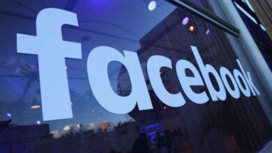 Photo of Facebook шпионит за пользователями Instagram – СМИ