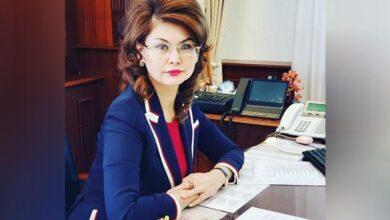 Photo of Аида Балаева «Рухани Жаңғыру» бағдарламасына қатысты жиналыс өткізді