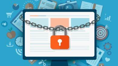 Photo of Как усилят защиту персональных данных казахстанцев
