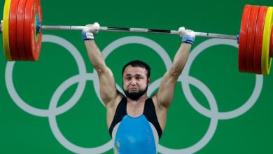 Photo of Ауыратлетика Федерациясы спортшылардың  шағымына жауап берді