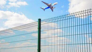 Photo of Түркиямен арадағы әуе рейстерін қысқарту туралы шешім қабылданды