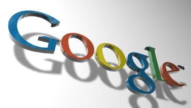 Photo of Google обвинили в слежке за пользователями