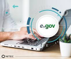 Photo of Водители смогут проверить онлайн информацию о штрафах за нарушение только на egov.kz