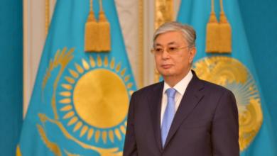 Photo of Глава государства подписал поправки в закон по вопросам военного положения