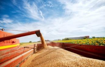 Photo of Новая система страхования в сфере агропромышленного комплекса вступило в действие
