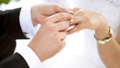 Photo of Казахстанцы смогут жениться с помощью QR-кода