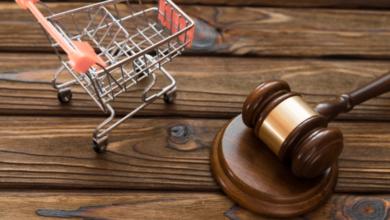 Photo of Сенат принял проект поправок по вопросам защиты прав потребителей