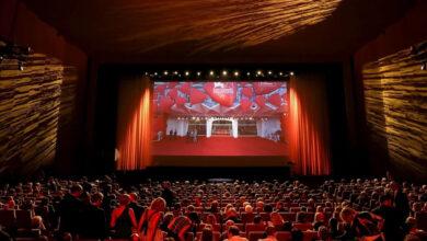 Photo of Венецианский кинофестиваль пройдет очно в залах