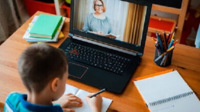 Photo of Елорда әкімдігі оқушыларға 35 мың компьютер сатып алады