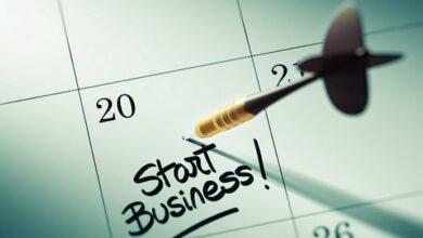 Photo of Конкурс по распределению грантов для бизнес-идей стартует 3 августа