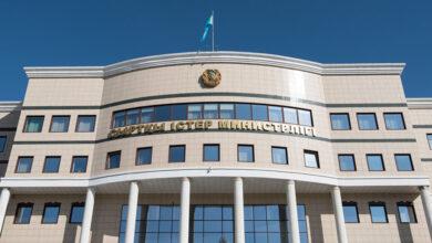 Photo of ҚР СІМ шетелдегі қазақстандық студенттерге көмектесу үшін жедел штаб құрды