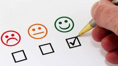 Photo of Казахстан занял 50-е место в рейтинге стран мира по уровню счастья