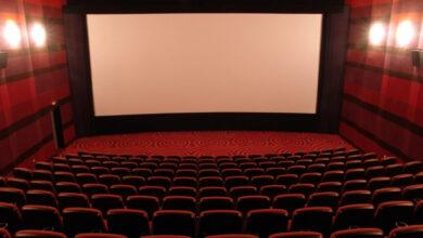 Photo of Почему в Казахстане не открывают кинотеатры?