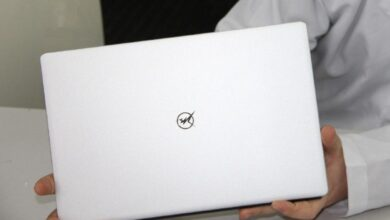 Photo of ZIK компьютерлері қазақстандық оқушылардың сұранысына ие
