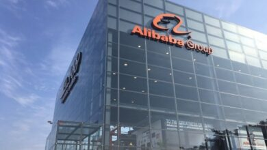 Photo of Отечественные компании на интернет-платформе Alibaba.com