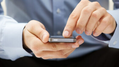 Photo of Казахстан улучшил позиции в рейтинге стран по скорости мобильного интернета