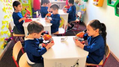 Photo of Охват обучением детей с особыми потребностями увеличат в Нур-Султане