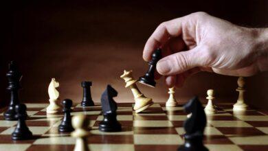 Photo of Итоги республиканского онлайн-турнира «Almaty Online Chess Festival 2020»