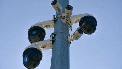 Photo of «Сергек» камералары «қауіпті автокөліктерді» анықтайды