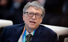 Photo of Билл Гейтс коронавирус пандемиясы қашан аяқталатынын болжады