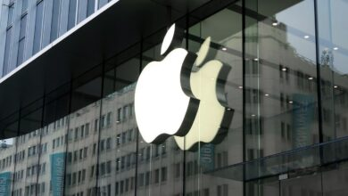 Photo of iPhone 12 смартфонының қашан сатылымға шығатыны белгілі болды