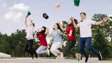 Photo of Законодательно закрепить понятие «молодой учёный» предлагает молодежь