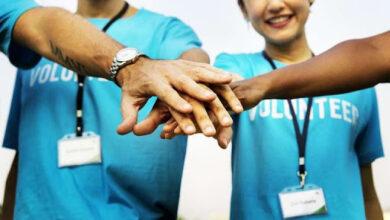 Photo of «Жыл волонтері» байқауы жарияланды