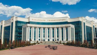 Photo of Назарбаев Университет бесплатно обучает 3000 педагогов основам инклюзивного образования