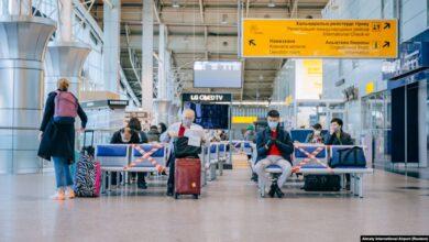Photo of Казахстан возобновляет регулярные авиарейсы с Венгрией