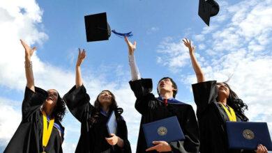 Photo of Лицензиясынан айырылған ЖОО студенттері басқа университеттерге қалай ауысады