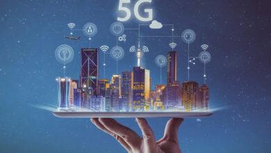 Photo of Влияние 5G на здоровье населения