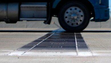 Photo of Қазақстан жолдарында 112 электрондық Автоматтандырылған таразы пайда болады
