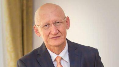 Photo of Болат Жәмішев «Bank RBK» АҚ Директорлар кеңесінің төрағасы болып сайланды