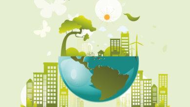 Photo of Жаңа Экологиялық кодекстің маңызды баптарының бірі – қолжетімді озық технологияларды енгізу
