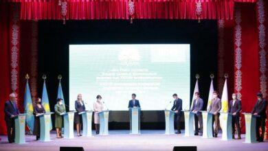 Photo of В Атырау отобраны кандидаты в депутаты областного маслихата
