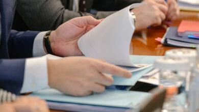 Photo of В Казахстане введен институт ротации политических служащих