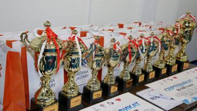 Photo of «Nur-Sultan debat cup 2020» пікірсайыс турнирінің жеңімпаздары анықталды