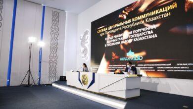 Photo of В Казахстане будет создан фонд развития местного содержания